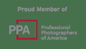 Eliud Custodio is a proud member of Professional Photographers of America